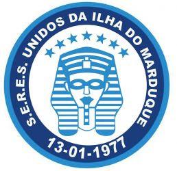 http://www.sambasul.com/teste/jupgrade/images/stories/002015-Uruguaiana/Marduque/logo-escola.jpg