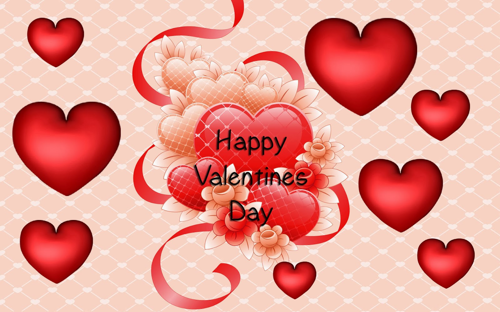 Messages Collection  Category  Valentineu2019s Day