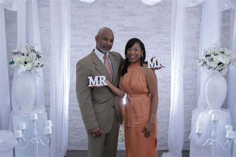 Las Vegas Wedding Picture Gallery   Lucky Little Wedding