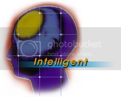Intelligent Pictures, Images and Photos
