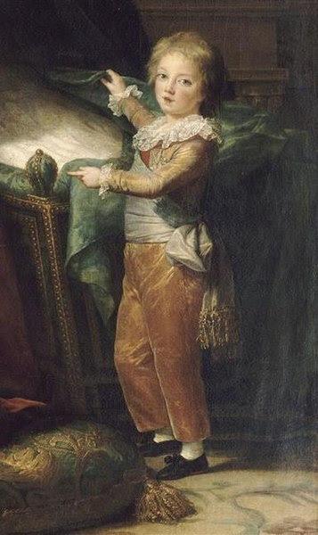 File:Louis Joseph of France.jpg