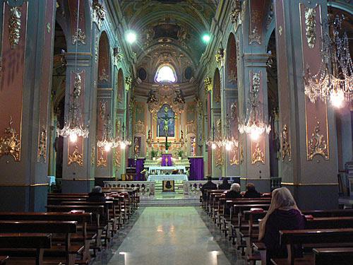 église de Dolce Aqua, inside.jpg
