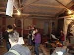 evangeliza_show-estacao_dias-2011_06_11-22