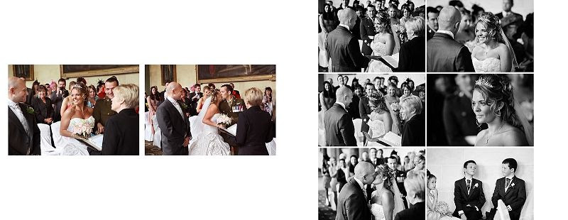 photo WoburnAbbeyweddingphotography_PhilLynchPhotographer007_zpsb8dd3ab6.jpg
