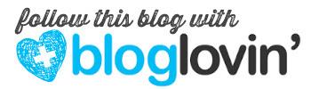 Bloglovin'deyim