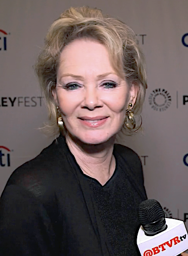 Jean Smart Sexy Pictures Exposed (#1 Uncensored)