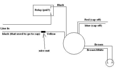 circuit diagram build permanent magnet motor chatroulettehof. Black Bedroom Furniture Sets. Home Design Ideas
