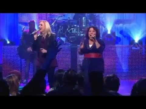 I Will Bless The Lord At All Times Lyrics Ingrid Rosario