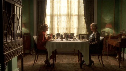 mrshendersonpresents_diningroom