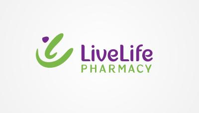 An Aussie pharmacy logo