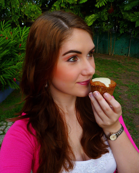 03 March 21 - Hummingbird Cupcakes (8)
