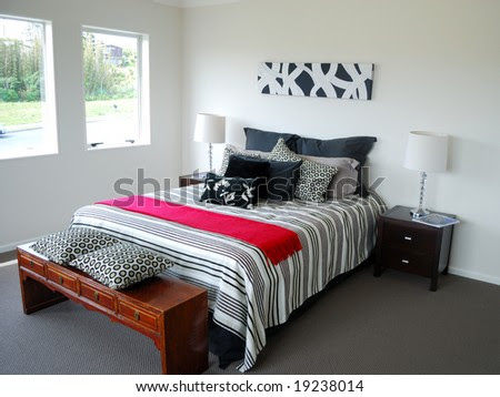 White bedroom furniture for sale popular interior house ideas - Contemporary bedroom sets for sale ...
