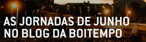 Cidades Rebeldes_Jornadas