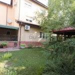 inchiriere vila Alfa iancu Nicolae www.olimob.ro34
