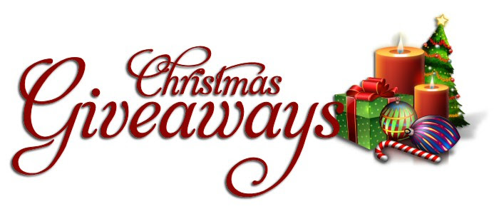 Image result for images of christmas giveaway