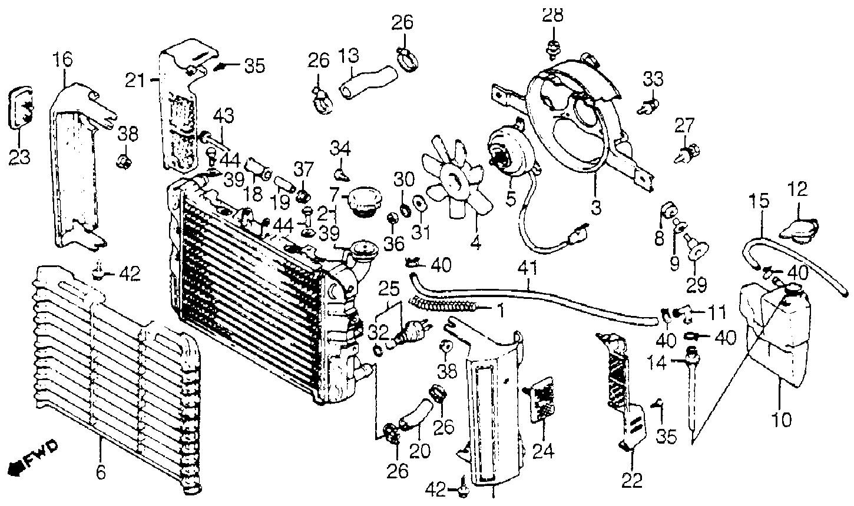Diagram Ford Excursion Cooling Diagram Full Version Hd Quality Cooling Diagram Freeinstagram K Danse Fr