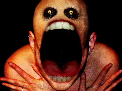 Creepy Things To Say To A Girl Or A Guy Scary Website