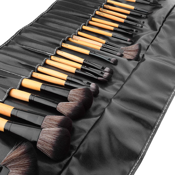 Ellore Femme Make Up Brush Kit