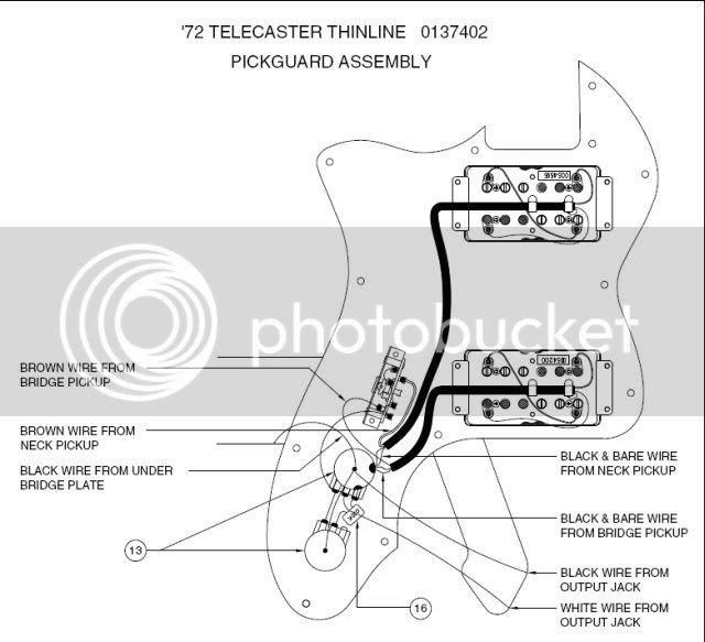 Diagram 69 Thinline Wiring Diagram Full Version Hd Quality Wiring Diagram Mentalrewiringl Echolink Italia It