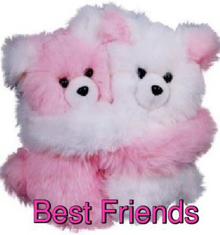 You Are My Best Friend Free Best Friends Ecards Greeting Cards