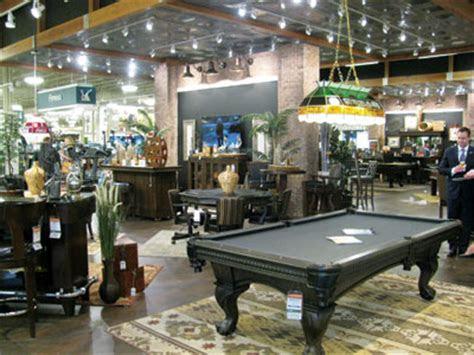 lessons  nebraska furniture marts  dallas store