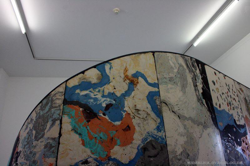 163 documenta13 d13 kassel 2012 wideblick.over-blog.de