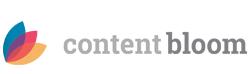 Content Bloom