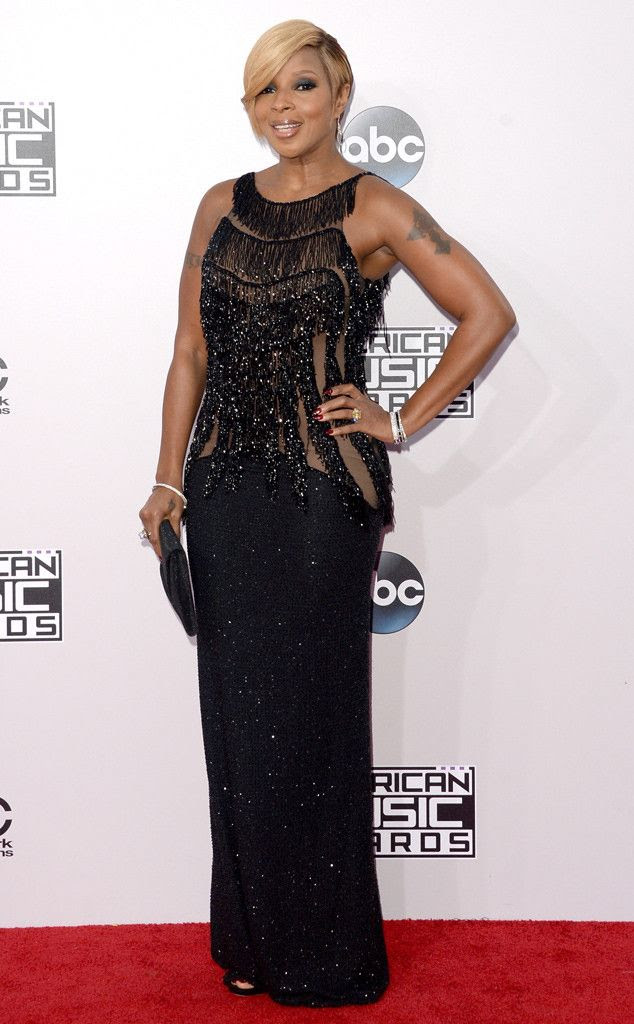 2014 American Music Awards photo rs_634x1024-141123163711-634mary-j-blige-american-music-awards-2014.jpg