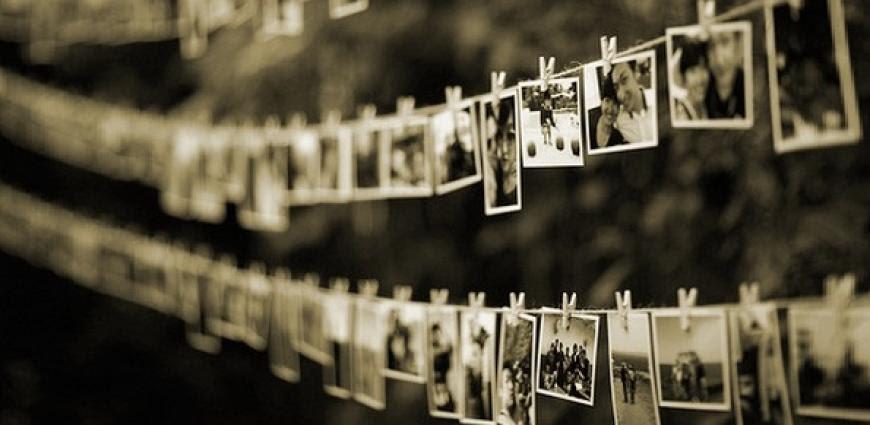 Resultado de imagen de recuerdos
