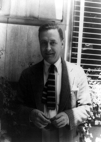 File:Francis Scott Fitzgerald 1937 June 4 (1) (photo by Carl van Vechten).jpg