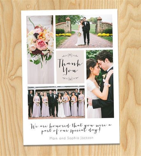 25  best ideas about Wedding Thanks on Pinterest   Wedding