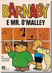 Barnaby_Malley_Oscar
