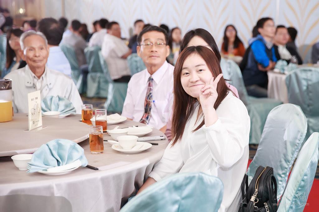 新竹晶宴婚禮紀錄-婚禮攝影_011