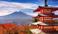 2 Japonia