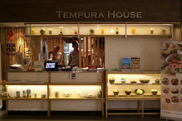 IMG_7883TempuraHouse