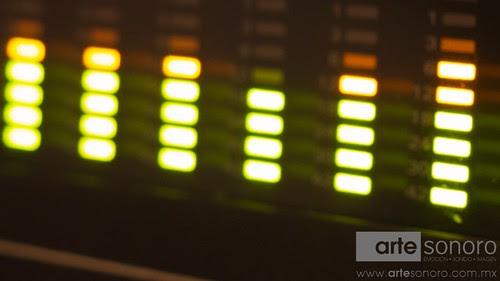 Cómo leer medidores de señal de un modo muy sencillo