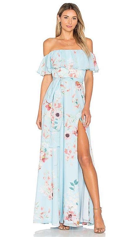2413 best images about Wedding Guest Dresses on Pinterest