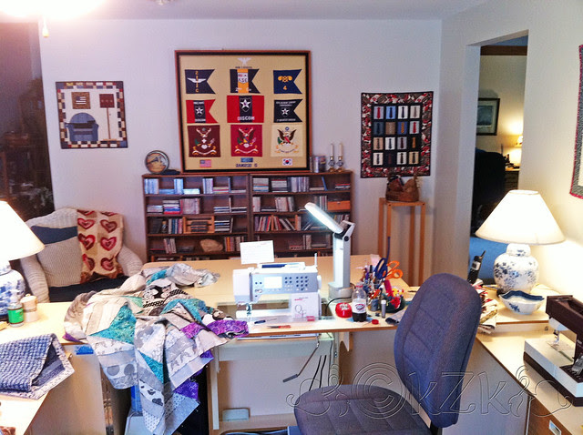 IMG_2459 Messy Studio Shot