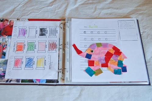 PL Week 1 Artwork insert