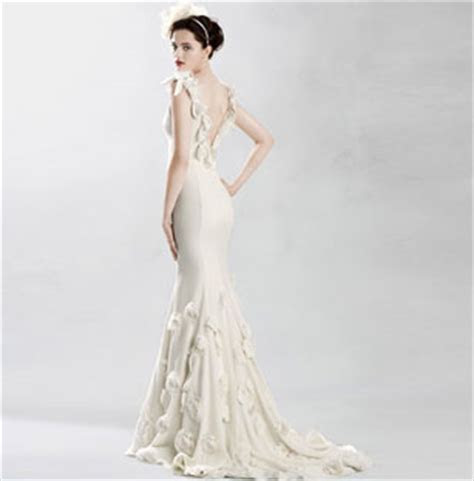 Melissa Sweet Preowned Wedding Dresses   Once Wed
