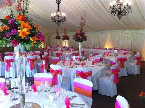 budget small wedding receptions   Extravorganza Wedding