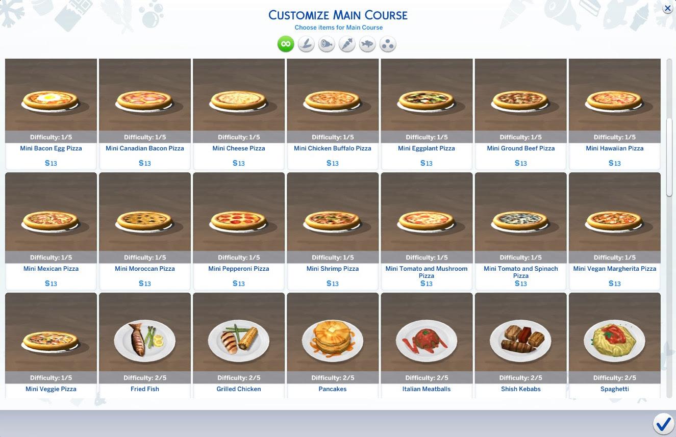 MTS_necrodog 1633789 pizzas custom menu