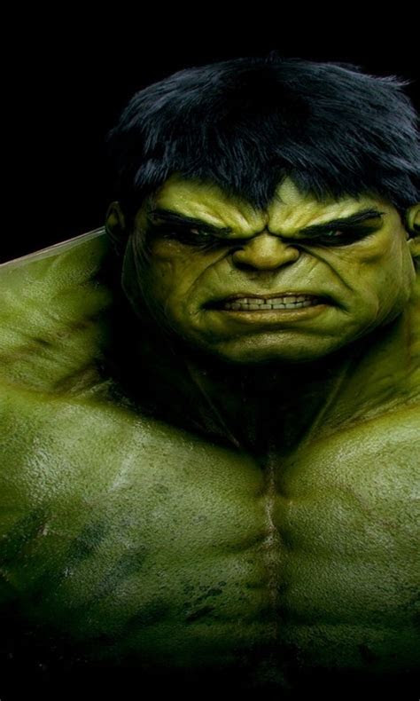 Free Hulk HD Wallpapers For Android APK Download For