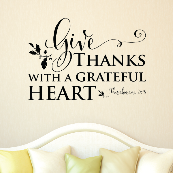 Image result for grateful heart quotes