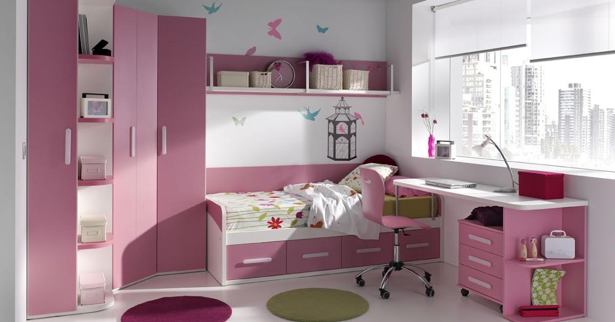 Comprar ofertas platos de ducha muebles sofas spain - Oferta de dormitorios ...