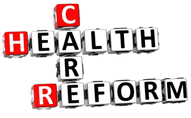 Affordable Health Coverage defined for Businesses through ...
