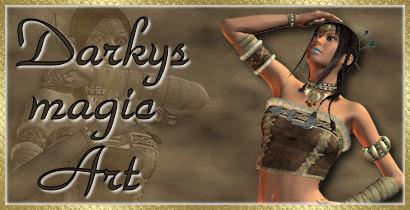 http://darkysmagicart.blogspot.de