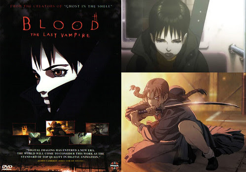 BLOOD-LAST-VAMPIRE-ANIME