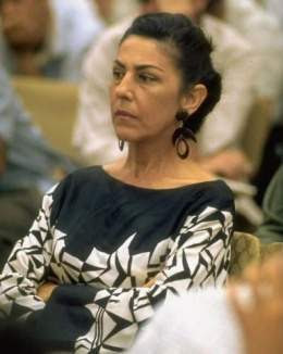 Celia-Sanchez-ANPP.jpg