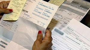 Veja como pagar as contasem dia  (Reprodução/TV Gazeta)